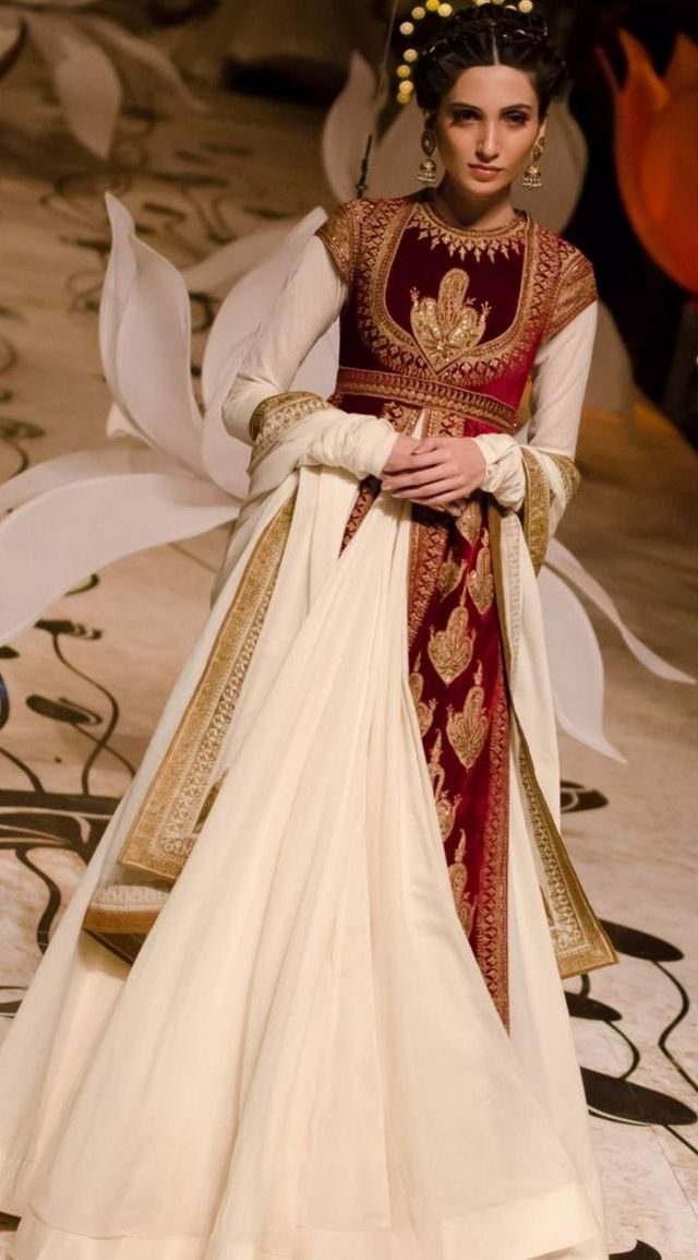 Cheap Indian Wedding Dresses