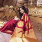 Indian Designer Bridal Dresses