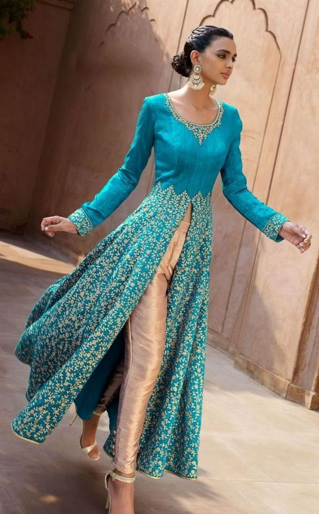 Indian Wedding Dresses Online