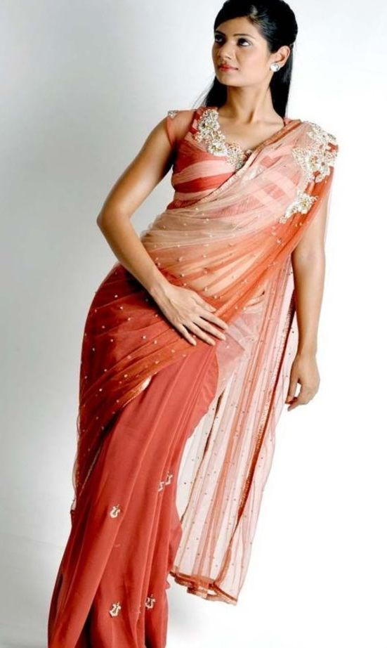 Latest Indian Bridal Dresses