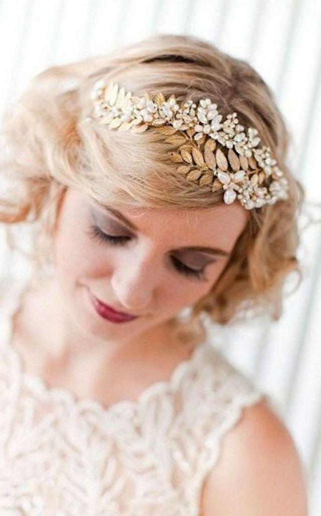 ancient greek bridal hairstyles