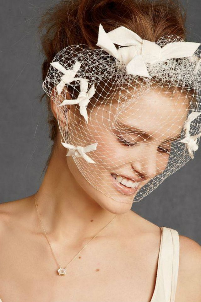 Terrific Wedding Hairstyles For Short Hair Hairstyles For Women Draintrainus