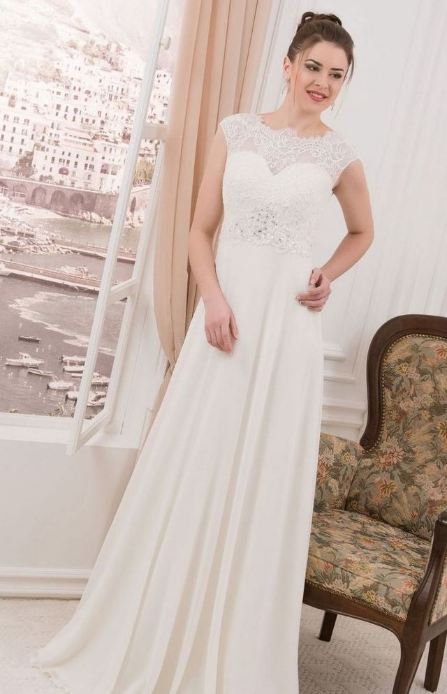 Cheap wedding dresses for Cheap but beautiful wedding dresses