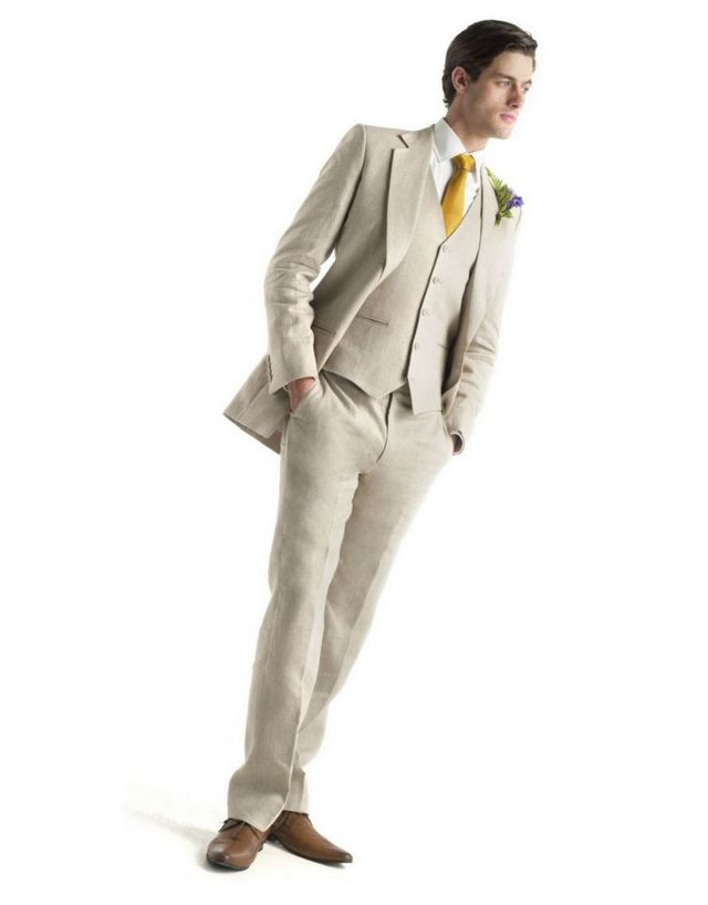 best groom suits