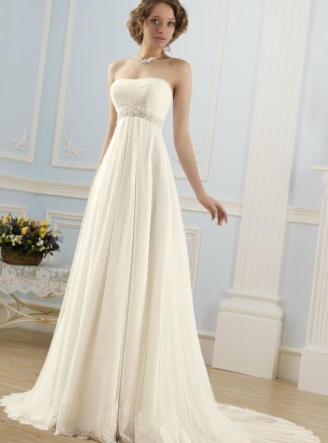 cheap greek goddess wedding dresses