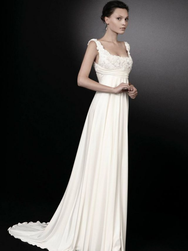 greek wedding dress designers gown and dress gallery