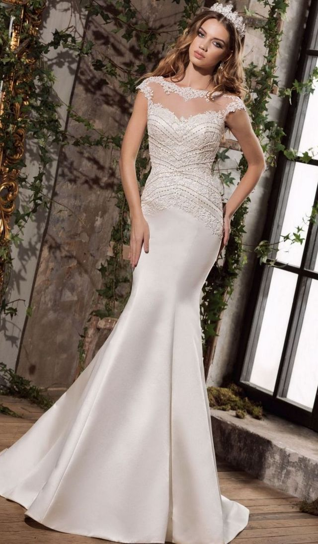 cheap online wedding dresses
