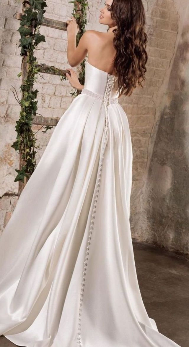 cheap short wedding dresses with sleeves