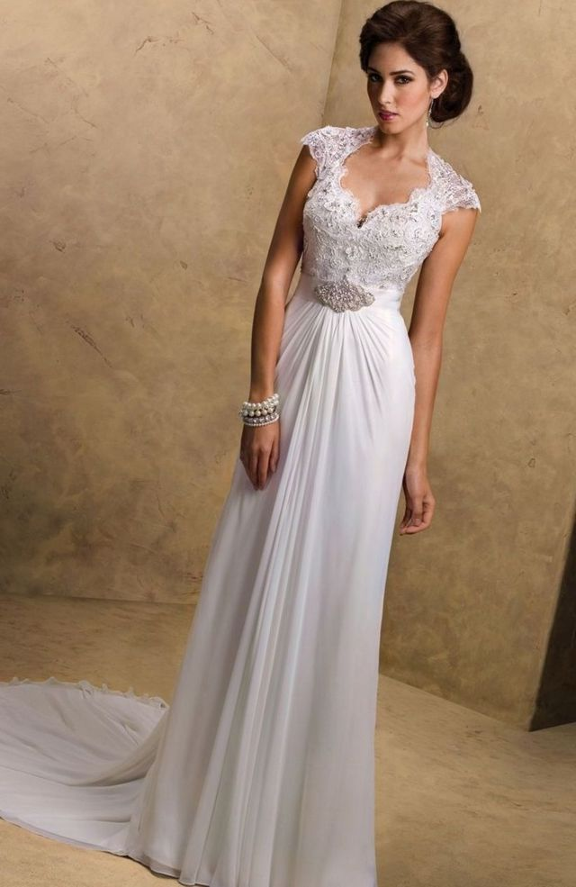 cheap wedding dresses canada