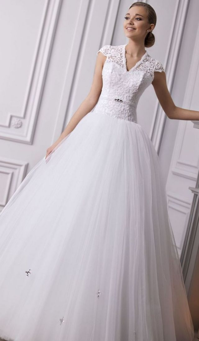 cheap wedding dresses short