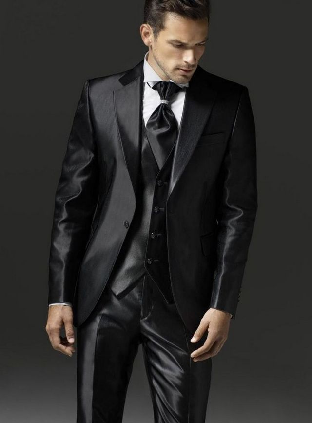 designer groom suits
