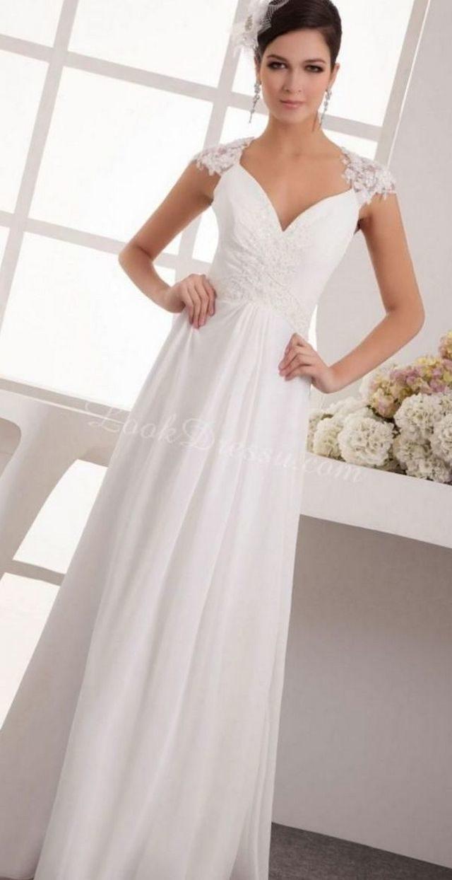 dress to attend summer wedding