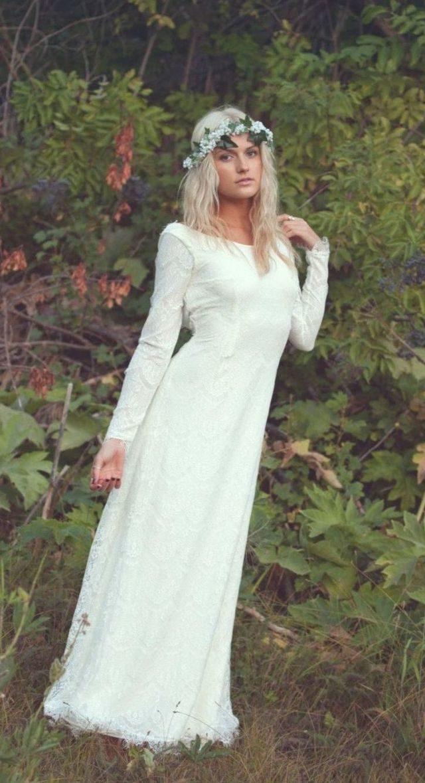 dress to wear to summer wedding 2017