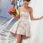 dresses as wedding guest