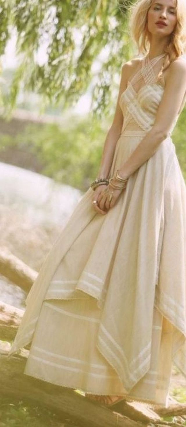 formal dresses for summer wedding