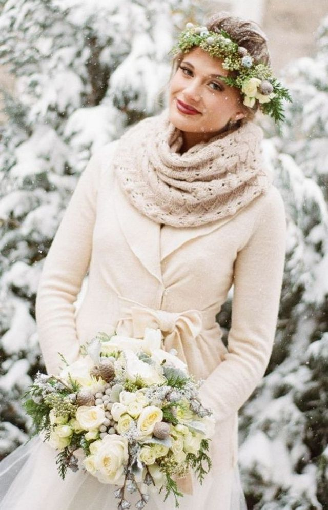 formal dresses for winter wedding