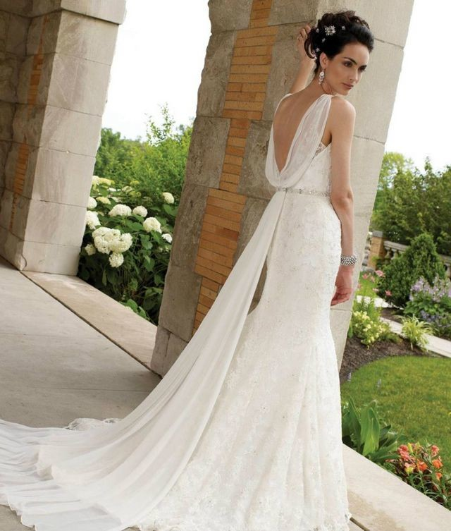 greek goddess dresses for wedding