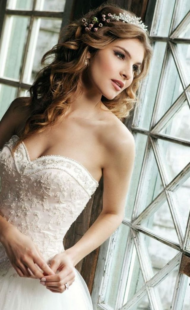 greek goddess hairstyles for wedding