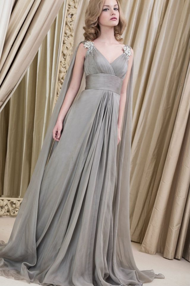 grey wedding dress grey wedding dresses 4624