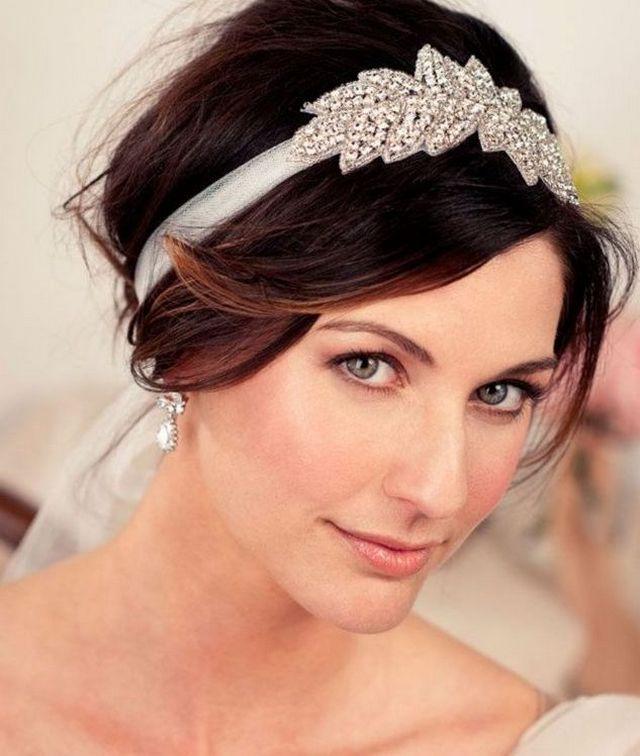 greek inspired wedding hairstyles