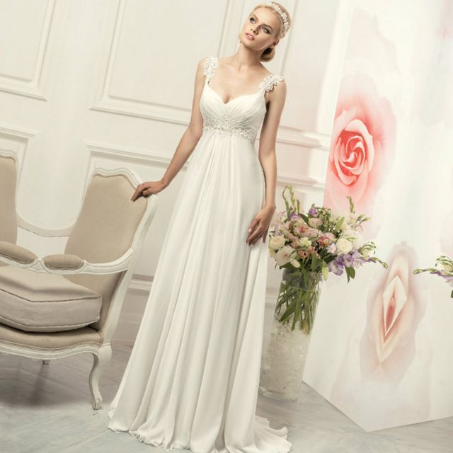 greek lace wedding dresses