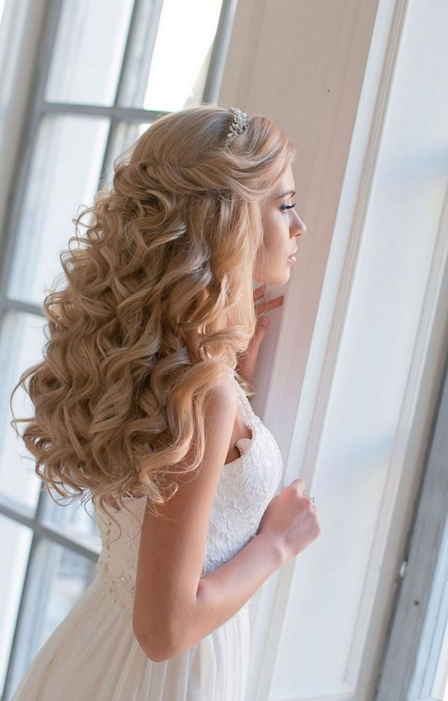 greek style bridal hairstyles
