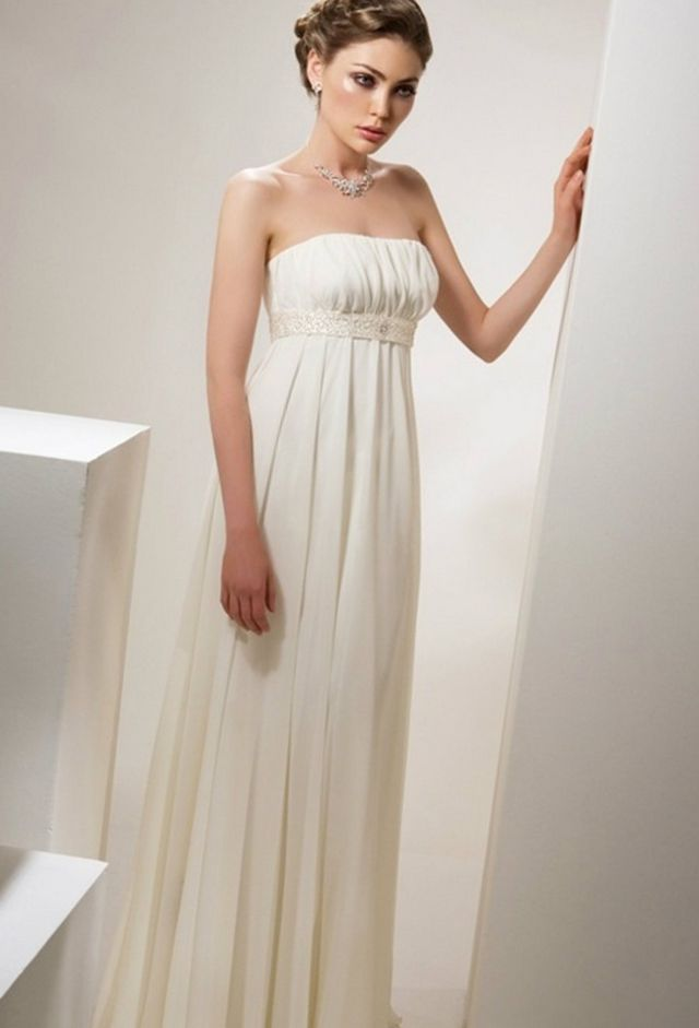 greek wedding dresses for sale