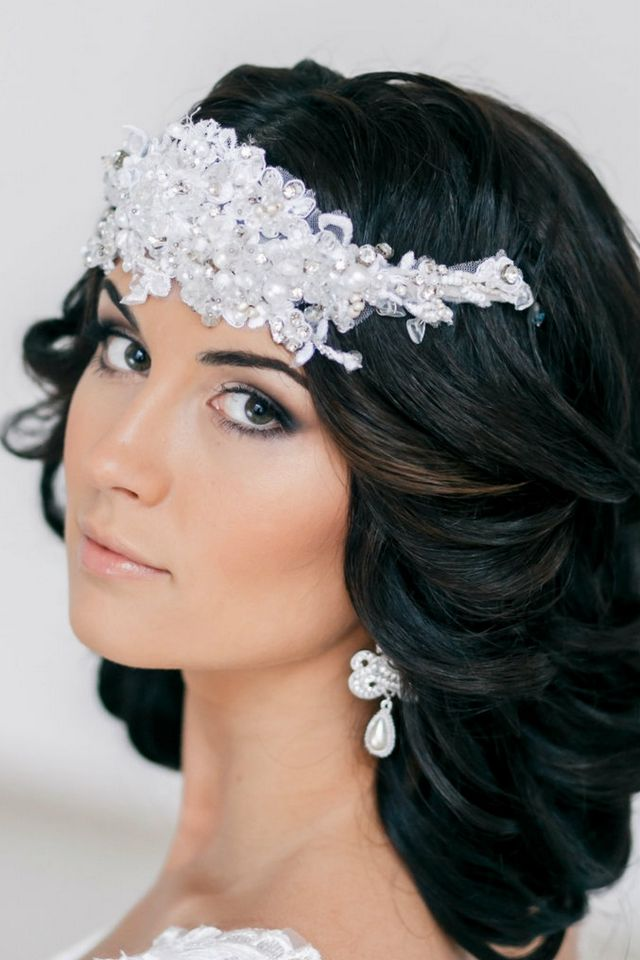 greek wedding hairstyles for medium hair