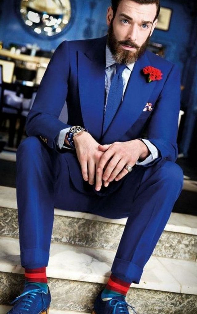 groom suits for wedding