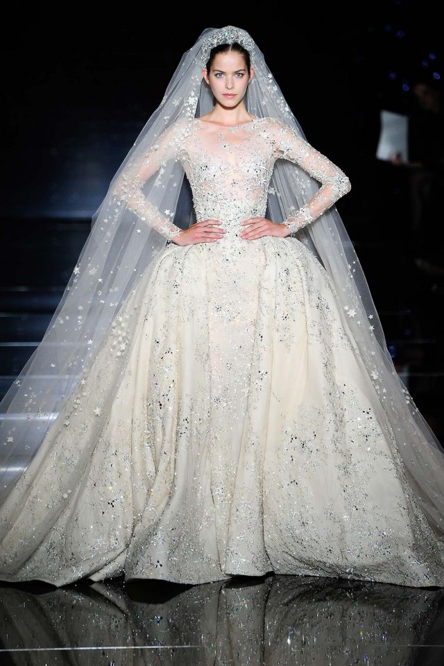 most beautiful short wedding dresses