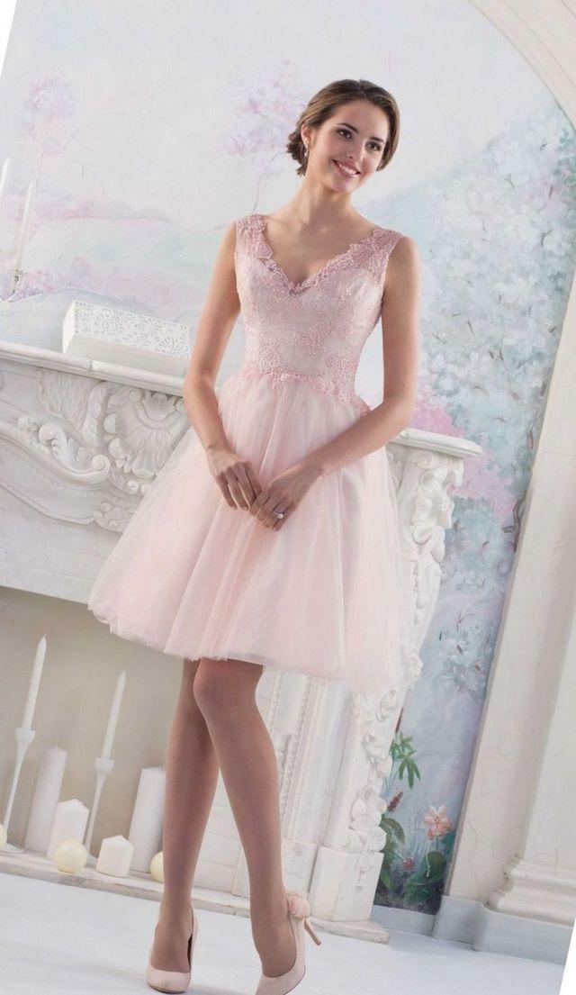 off the shoulder wedding guest dresses