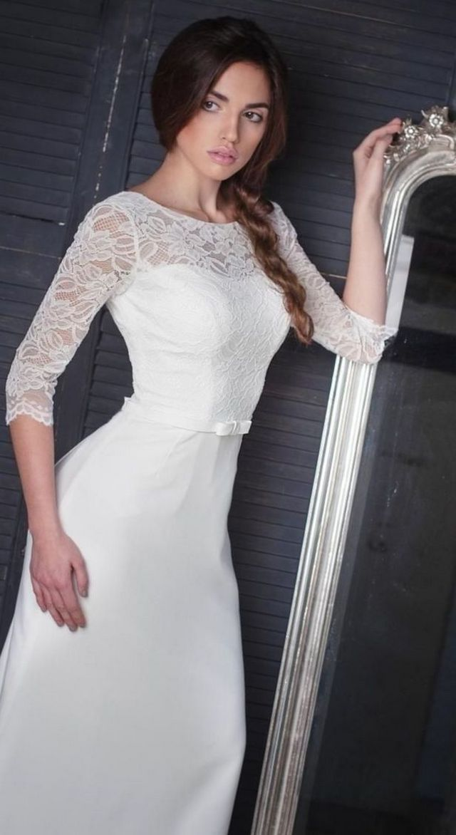 really cheap wedding dresses