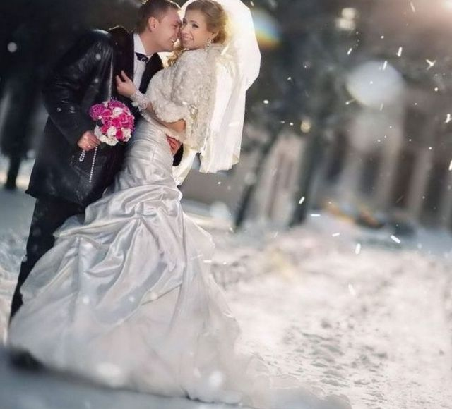 simple winter wedding dresses