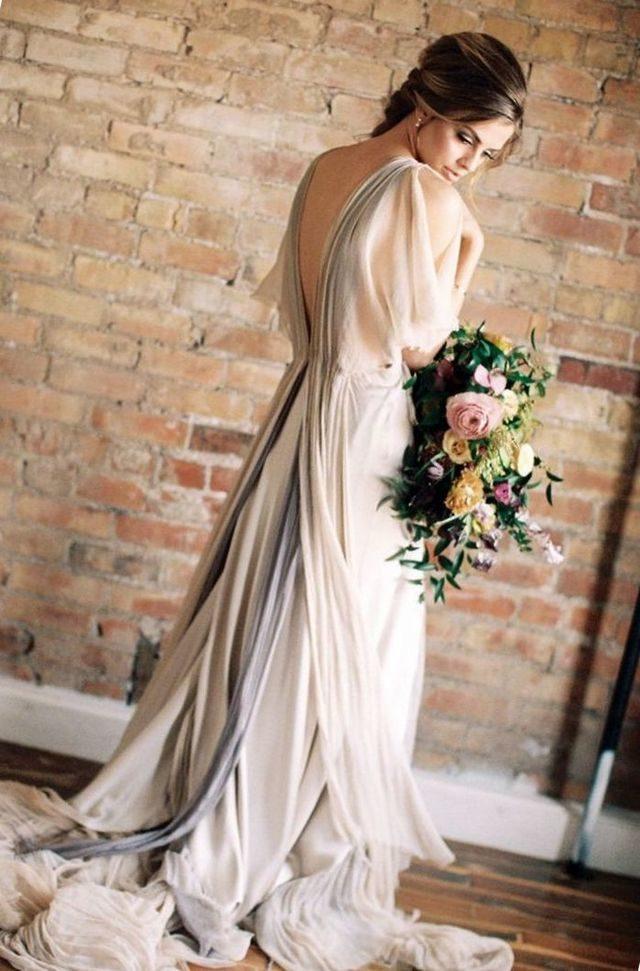 summer dresses for a weddingimage