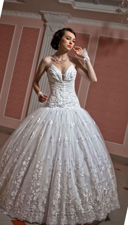 summer short wedding dresses
