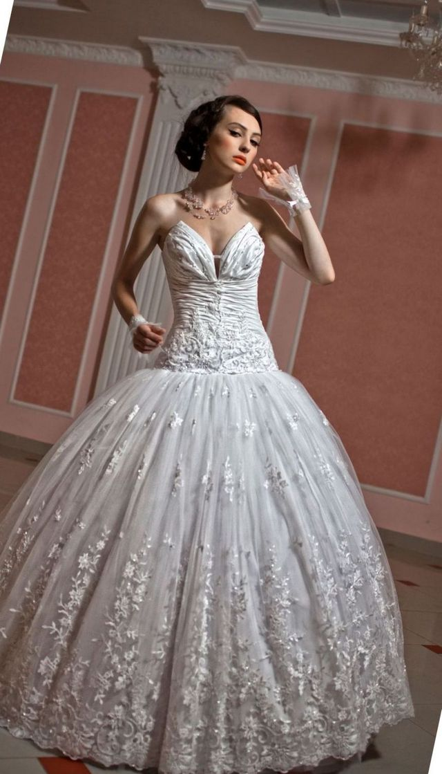 summer short wedding dresses