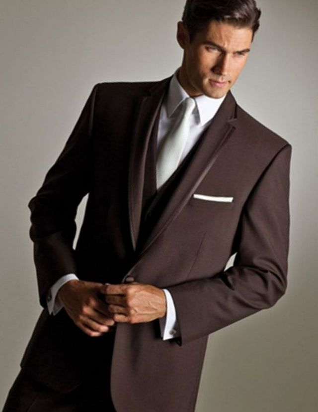 summer wedding suits for groom