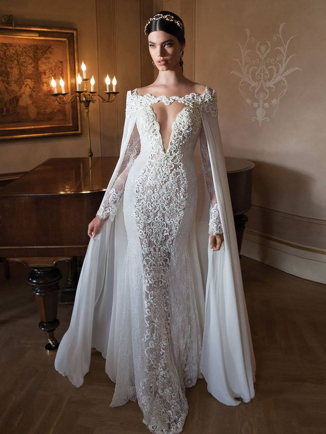 very beautiful wedding dresses