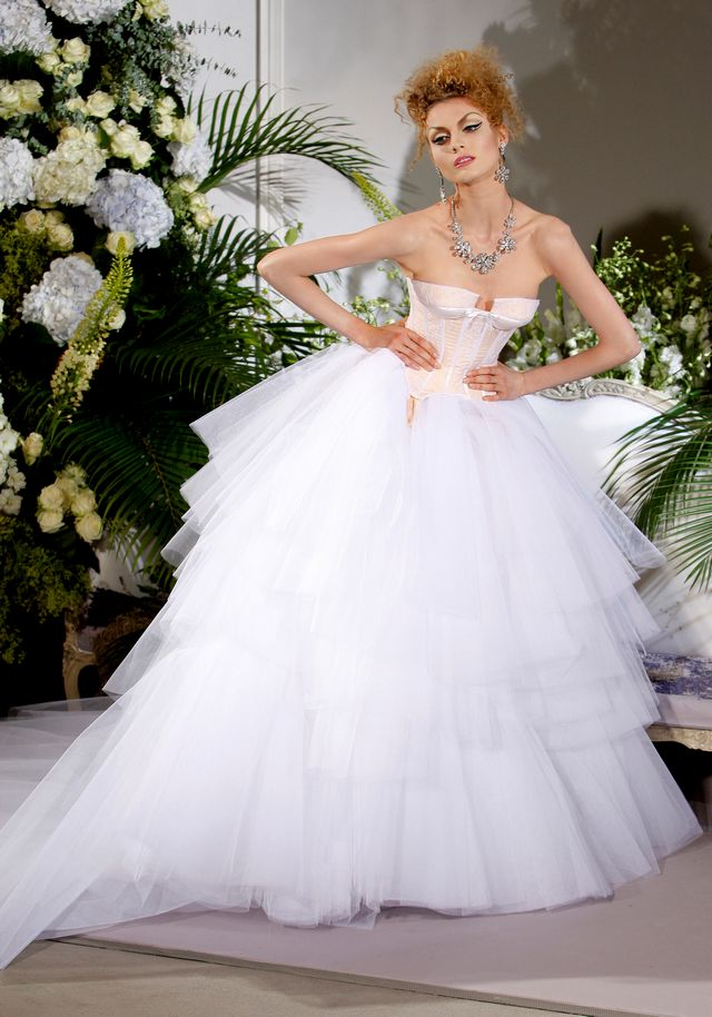 wedding dresses beautiful