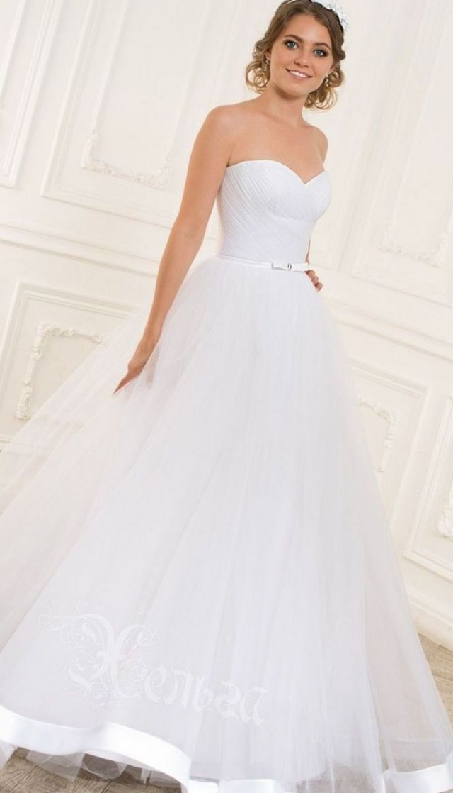 wedding dresses for sale cheap