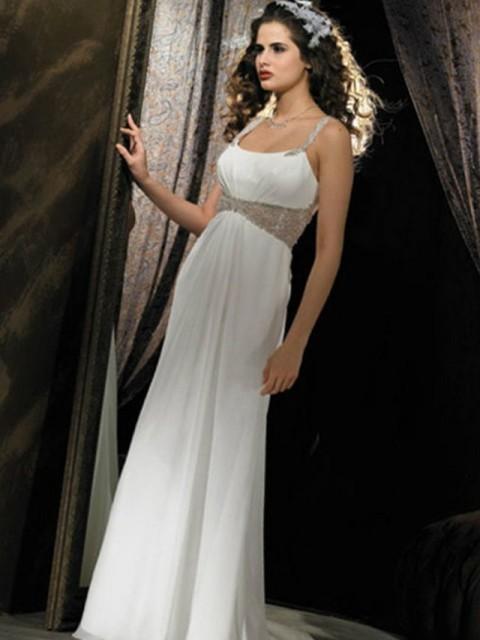 wedding dresses hire pregnant