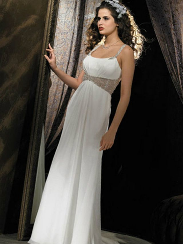 wedding dresses hire pregnant