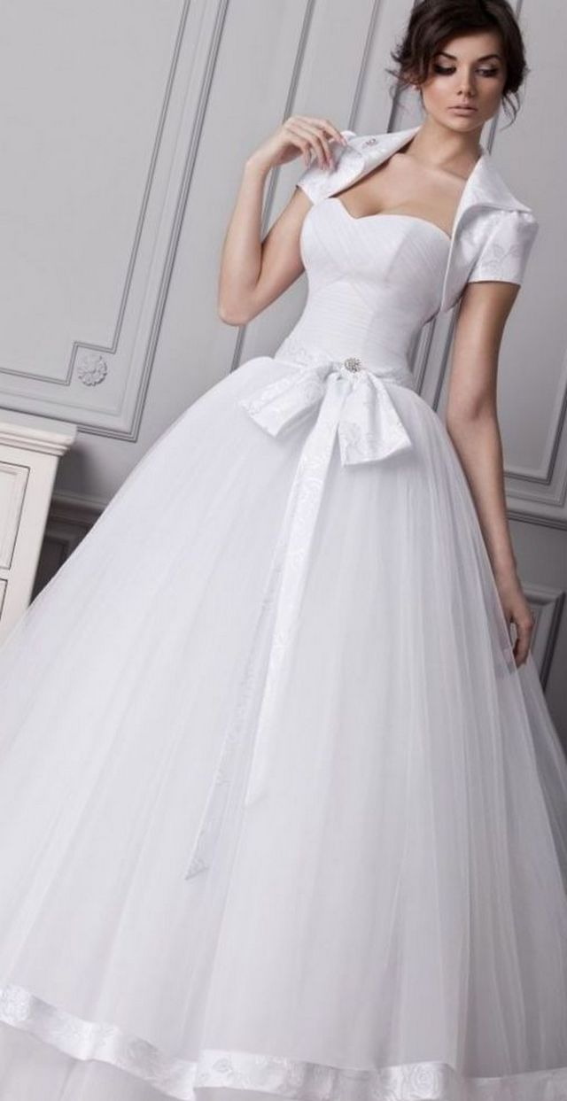 wedding dresses online cheap
