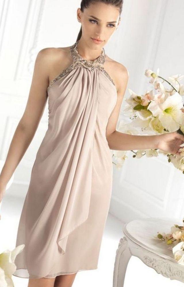 wedding guest dresses long sleeve