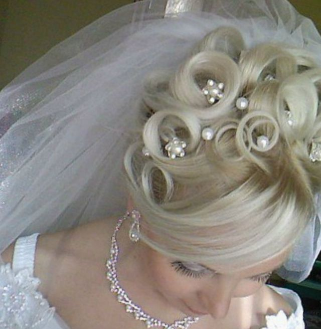 wedding hairstyles for medium hair 2016