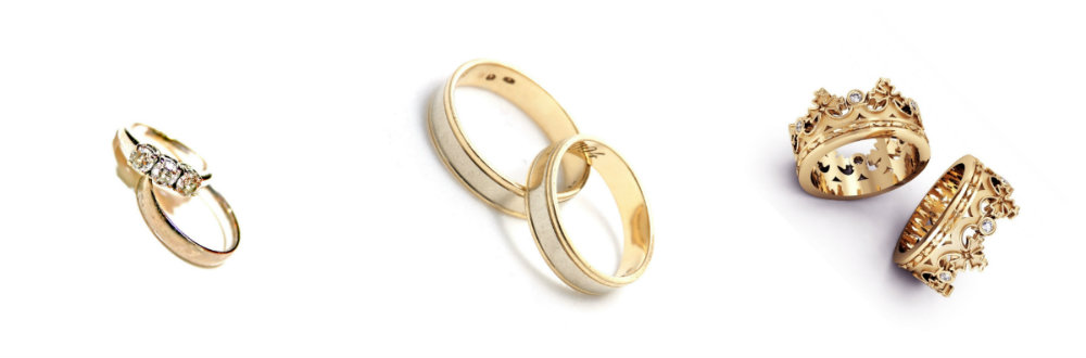wedding rings brands - Wedding Ring Brands