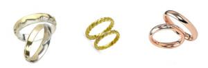 wedding rings designs 2016