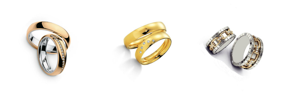 wedding rings engraved inside ideas
