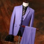 wedding suits for groom