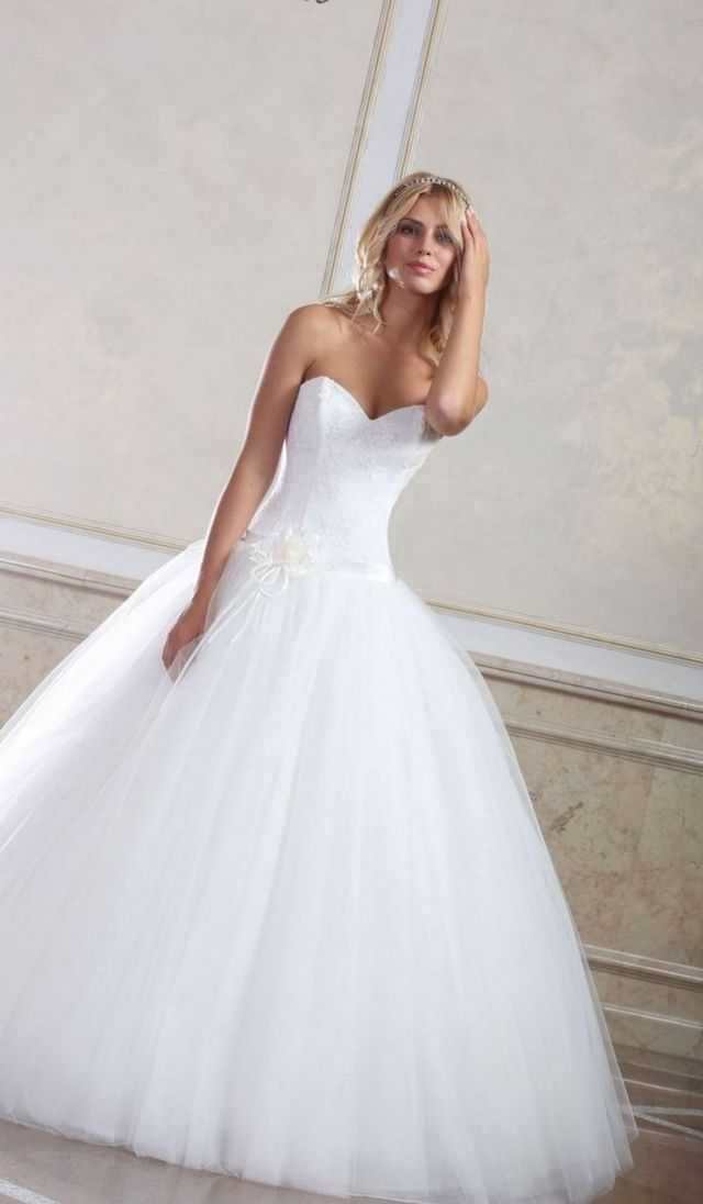 where to buy cheap wedding dresses